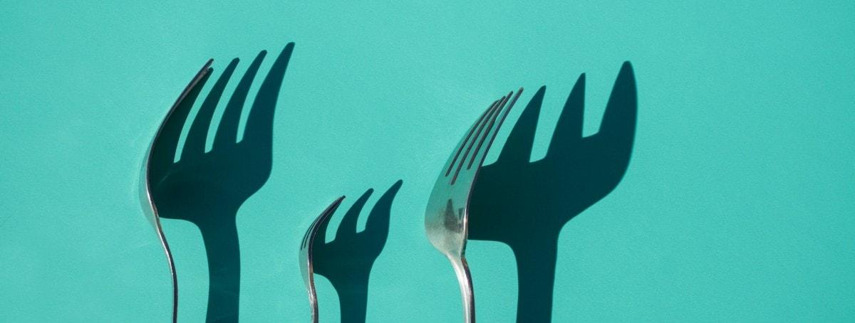 Was ist eigentlich … Binge Eating?
