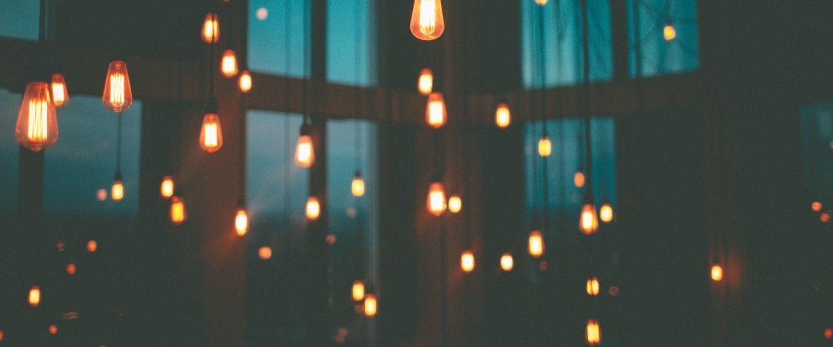 Impuls #17 – Knips das Licht aus