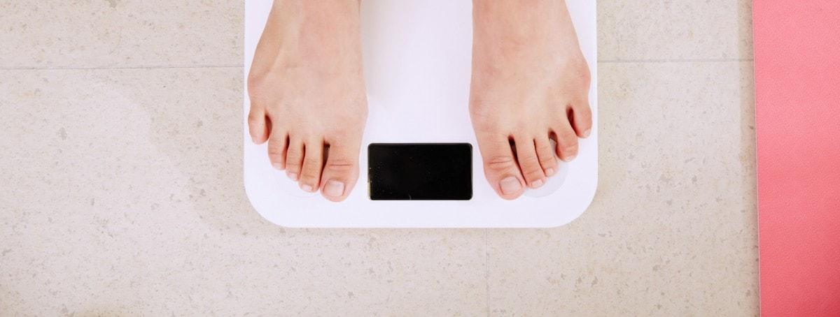 Was ist eigentlich… Anorexie?