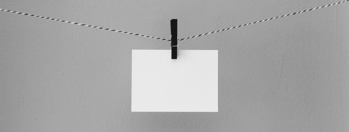 Schreibübung 10 – Ein Satz aus deinem Kopf