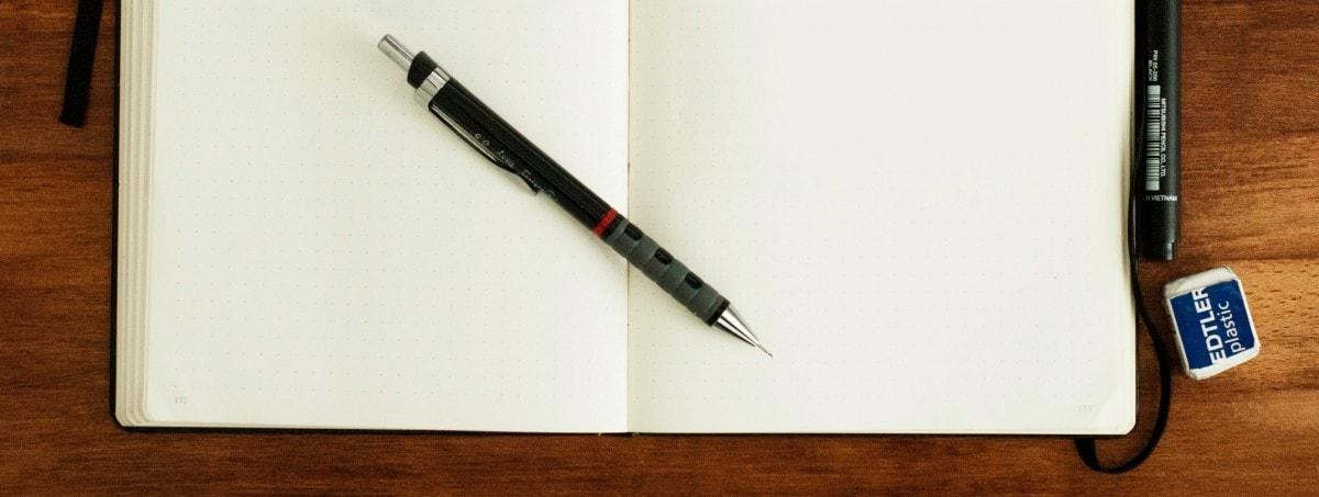 Schreibübung 11 – Das Leben als Serienfigur