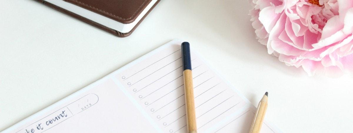 Schreibübung 12 – Augenblicke sammeln