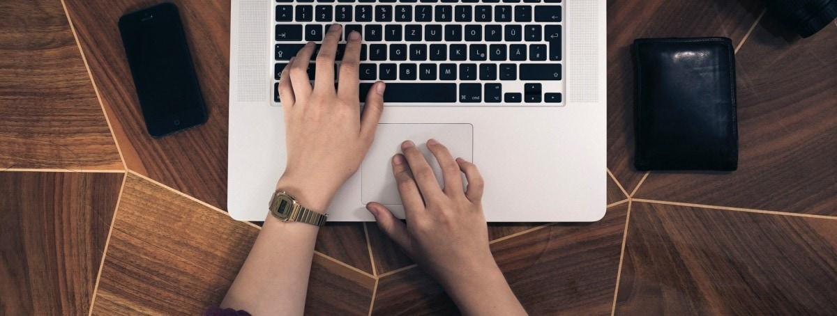 Schreibübung 16 – Ein Mensch in meinem Leben