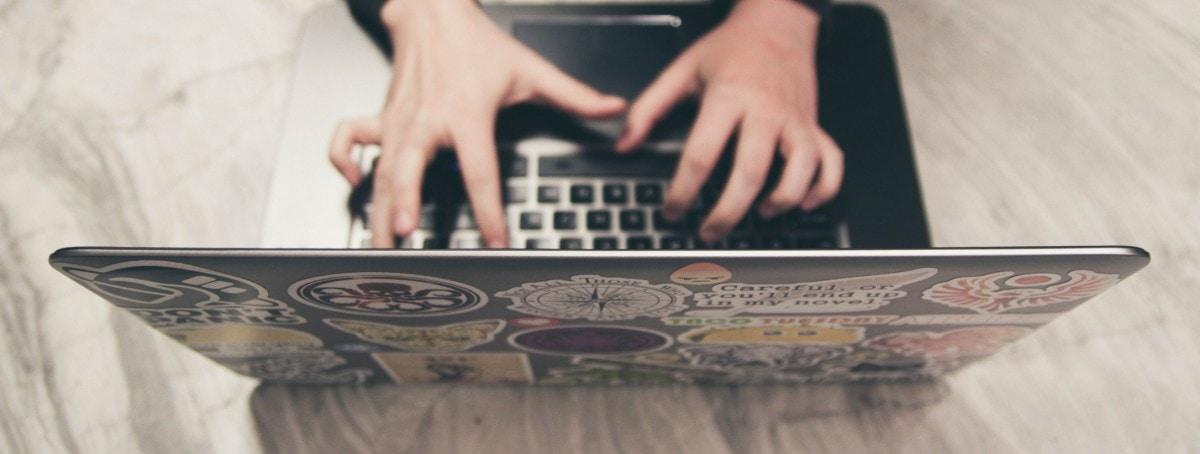 Selbsthilfeforum – 6 Gründe für die virtuelle Selbsthilfegruppe im Netz