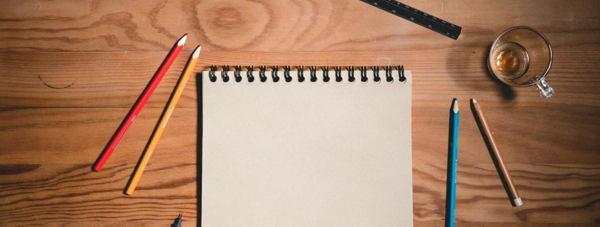 Schreibübung 3 – Dein Zwilling
