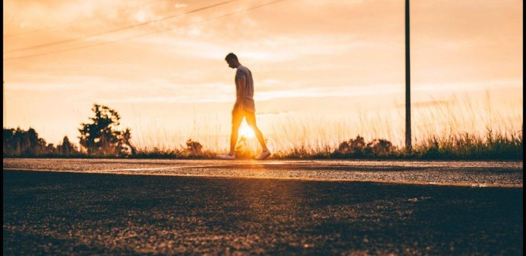 Psychiatrische Diagnose: Fluch oder Segen?