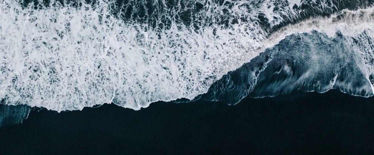 Trauer: 5 Wege, um mit Verlust umzugehen