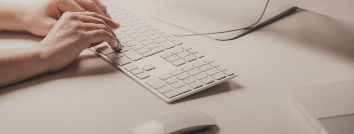Schreibübung Eine Sache Die Du Hasst