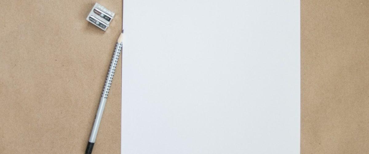 Schreibübung 30 – 5 Songs und ihre Bedeutung
