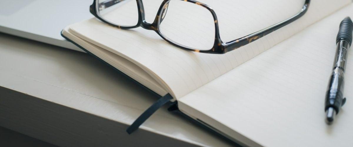 Schreibübung 31 – Dinge, die ich bereue