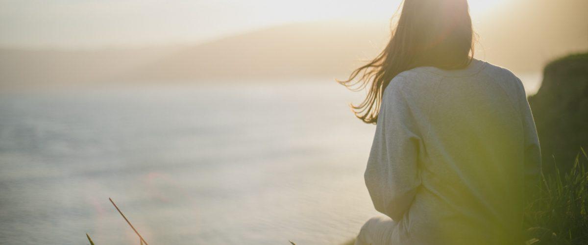 Corona: 8 Wege, um mit Angst und Unsicherheit umzugehen