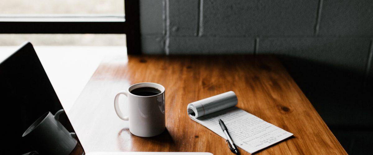 Schreibübung 42 – Der Job deines Lebens