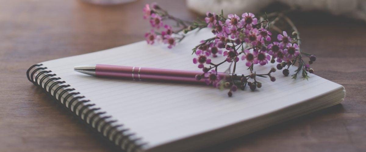 Schreibübung 39 – Die Asche meiner Worte
