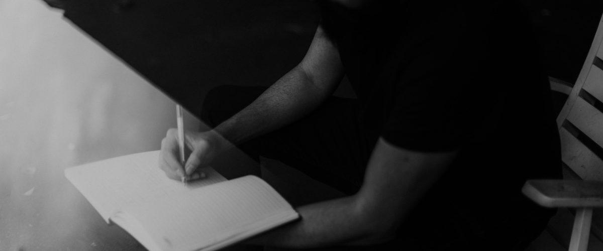 Schreibübung 50 – Es war einmal