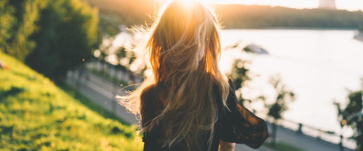 5 Dinge, die du ab sofort für dein seelisches Gleichgewicht tun solltest