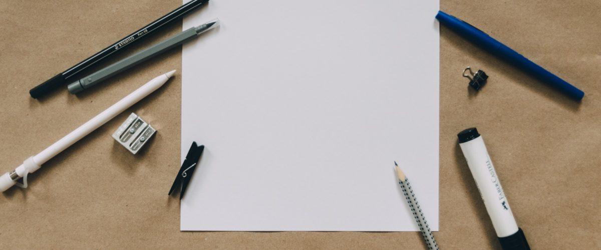 Schreibübung #51 – eine sommerliche Schreibinspiration
