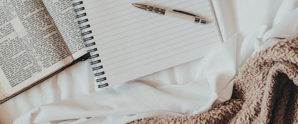 Schreibübung 54 – Unausgesprochene Worte