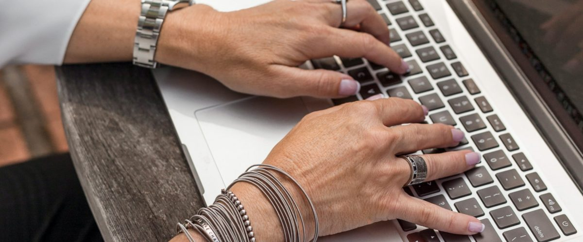 Schreibübung 64 – Das Gegenteil von dir