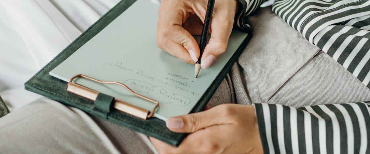 Schreibübung 68 – Das Beste in 24 Stunden
