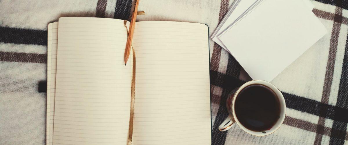 Schreibübung 70 – Verurteilungen
