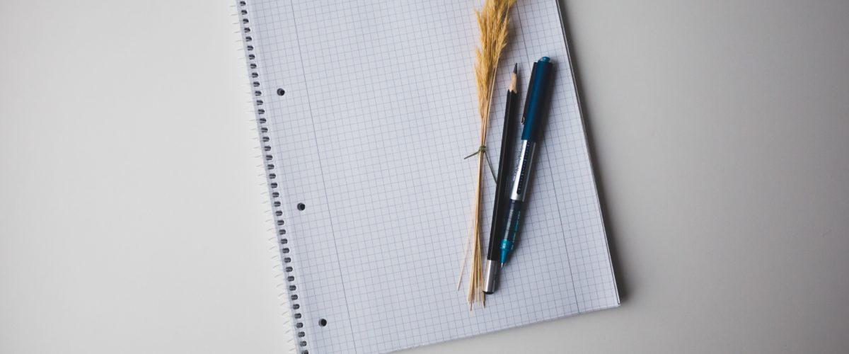 Schreibübung 72 – Der Ort an dem du lebst
