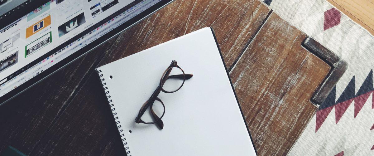 Schreibübung 79 – Der Spiegel in die andere Welt